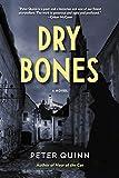 Dry Bones (The Fintan Dunne Trilogy)