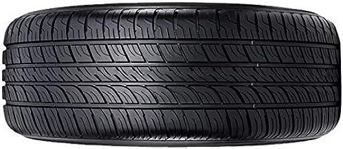 RADAR Dimax As8 245/40ZR17 Tire - All Season, Truck/SUV