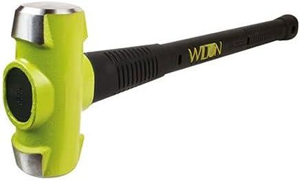 Wilton 20830 20 Pfund Kopf, 91,4 cm Bash Vorschlaghammer B005Y575HC   Hochwertige Produkte