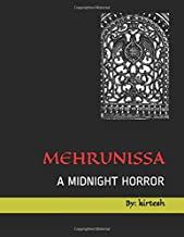 MEHRUNISSA: ...a tale of fragrance