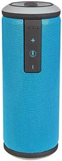 Merlin Aquatrax Smartphone Bluetooth Speakers - 63590