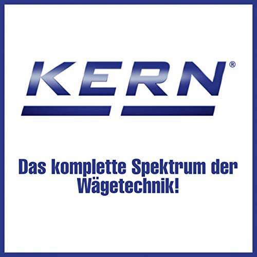 KERN OBB-A1103 Optics Kondensor Abbe N.A. 1.25 Vorzentriert mit Aperturblende