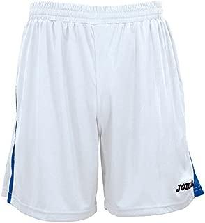 Joma Childrens 2006.13.1031 Shorts