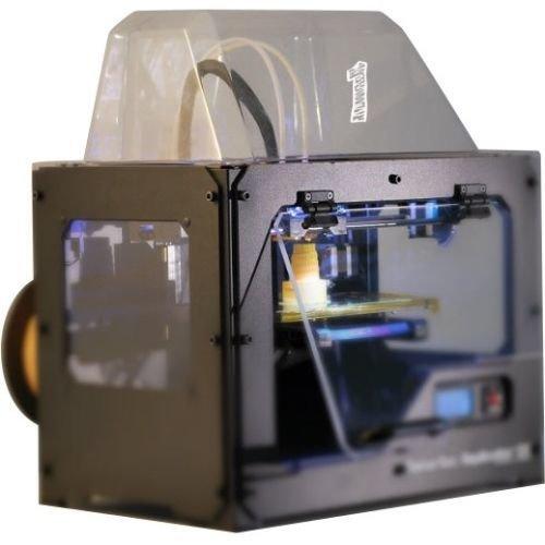 MakerBot MP03390 Top Enclosure Replicator 2x