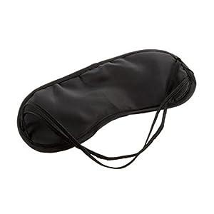 Lopbinte aiuto di sonno Eye Blindfold mascherina di sonno confortevole riposo Rilassare