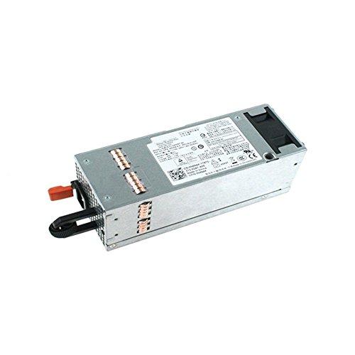 Generic 400W Server Netzteil vv0340vv034Für Dell PowerEdge T130