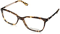 10 Best Juicy Couture Eye Glasses