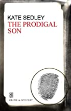 The Prodigal Son (Roger the Chapman Mysteries Book 15)