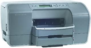HP Business Inkjet 2300N A4 Color USB & Parallel (DE) C8126A#ACT