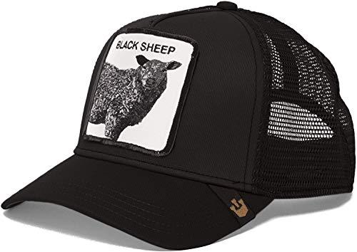 Goorin Bros. Animal Farm Snapback Trucker Hat