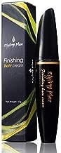 2019 Hair Feel Finishing Cream,Hair Styling Gels,Hair Feel Finishing Stick