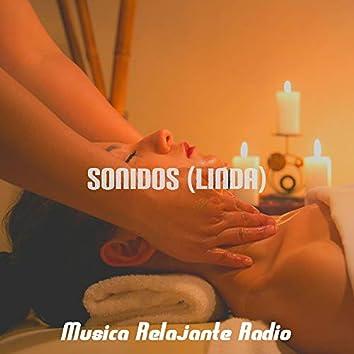 Sonidos (Linda)
