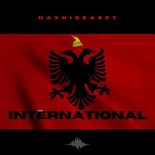 Haxhigeaszy