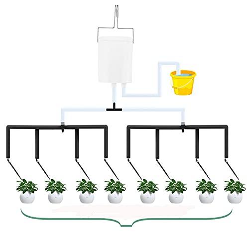 I più votati 10 irrigatore con serbatoio – Consigli d'acquisto, Classifica e Recensioni