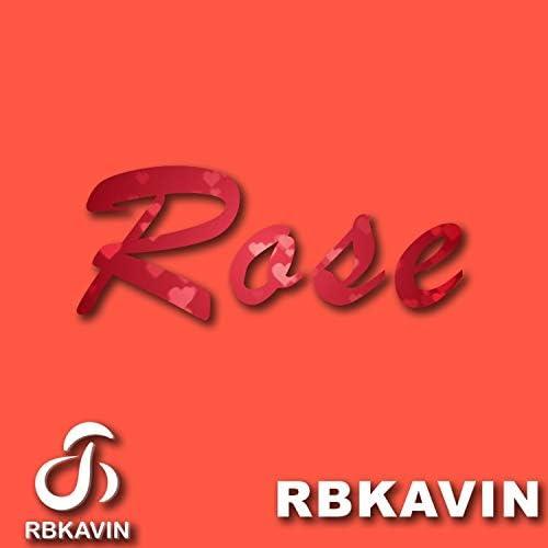 Rbkavin