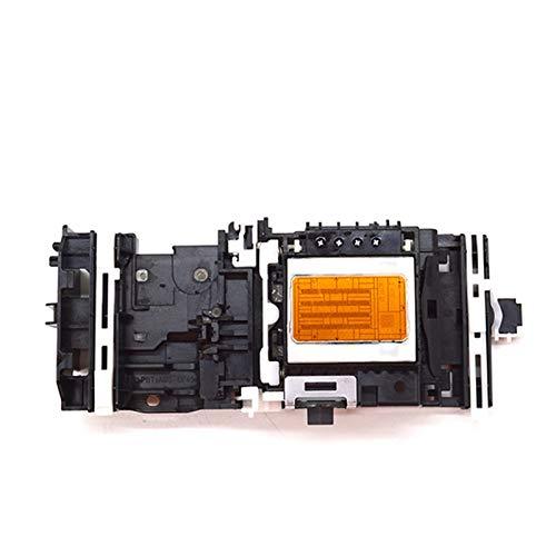 GSZU LK3211001 990 A4 Cabeza De Impresión Cabezal/Fit For - Brother / 395c 250c 255c 290c 295c 490c 495c 790c 795c J410 J125 J220 145c 165c