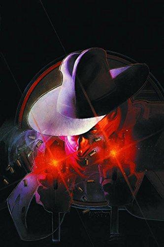 Shadow Master Series Volume 1