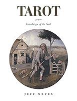 Tarot: Landscape of the Soul