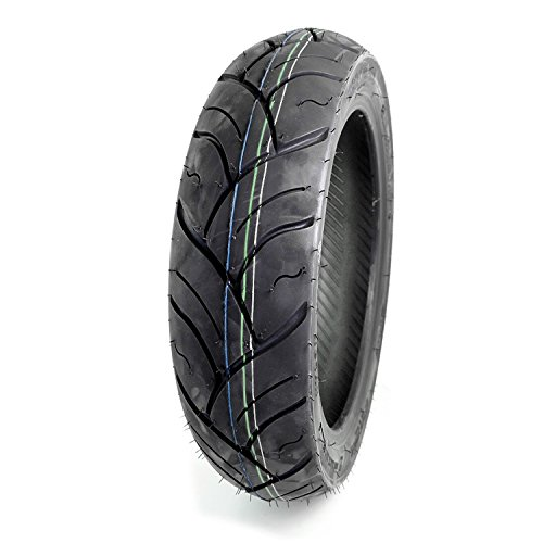 Neumáticos de verano para scooter Kenda K764 Aprilia Sport City One 125 2V 08, Atlantic 500ie Sprint Arrecife 05- (120/70-14 55S)