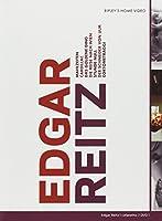 Edgar Reitz Cofanetto (7 Dvd) [Import anglais]