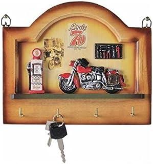 Suchergebnis Auf Für Merchandiseprodukte Gzm Merchandiseprodukte Auto Motorrad