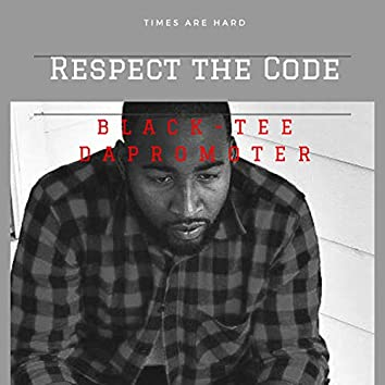 Respect the Code