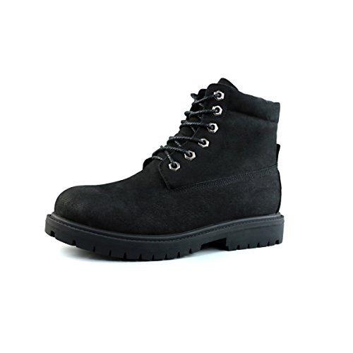 HMSPACES Men's Electric Rechargeable Heated Shoes | Amazon.com