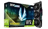 ZOTAC GAMING GeForce RTX 3090 Trinity グラフィックスボード ZT-A30900D-10P VD7349