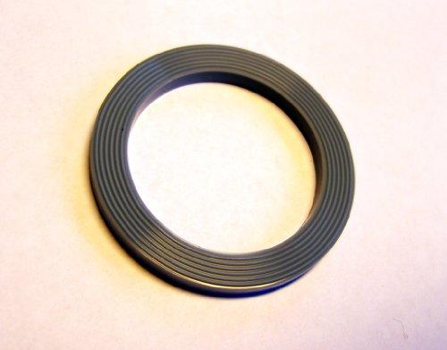 Sellado de la hoja adecuado para Thermomix TM3300 Vorwerk Sellado para Mixmesser Cuchillas