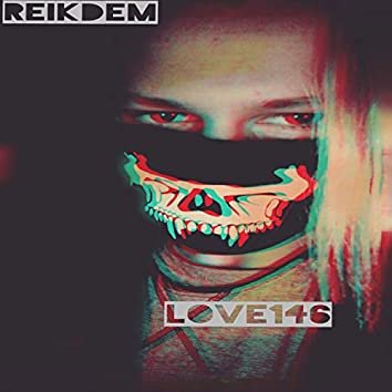Love146