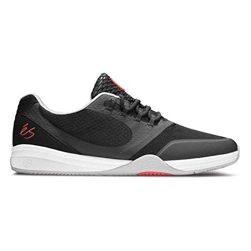 éS Herren Skateschuh Es Sesla Skate Shoes