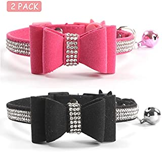 CHUKCHI Pure Leather Pet Collar/Dog Collar PET/Leather Collar/Small Dogs Big Dog/can Punch by Self/Get A Piercing Tool