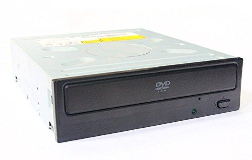 LG HL Data Storage DH16NS30 DVD-ROM Drive SATA 5,25