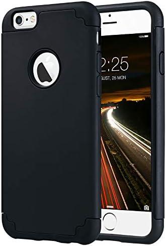 Iphone 6 jet black case