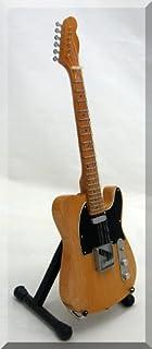 Amazon.es: 3 estrellas y más - Guitarras eléctricas / Guitarras y ...
