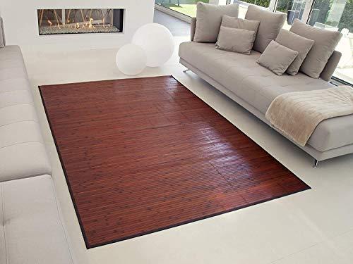 Alfombras Salon 200X300 alfombras salon  Marca TEJIDOS EL MUNDO