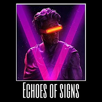 Echoes of signs