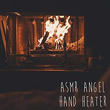 Hand Heater