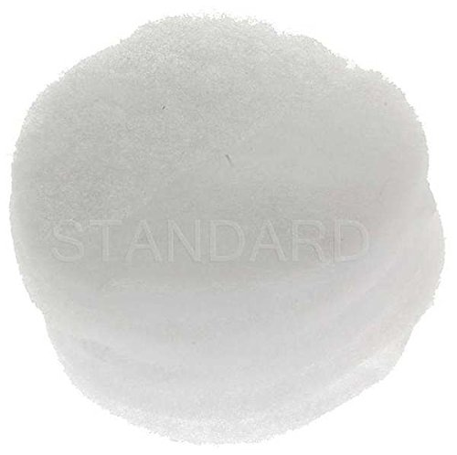 Standard Motor Products CF-1 Carbon Canister Filter