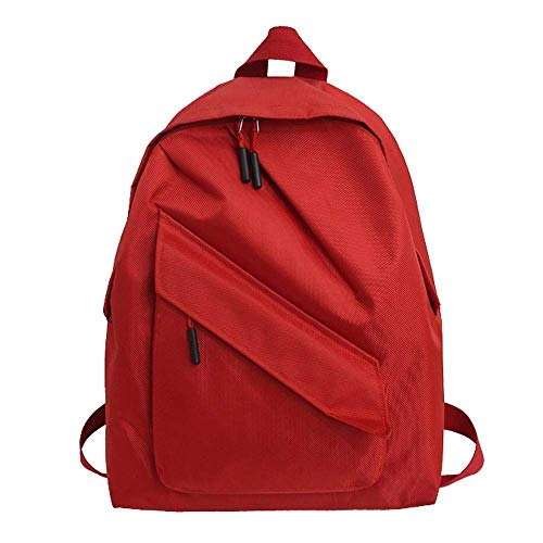 School Bags for Girls Secondary School,School Bags Kids Backpack Lightweight Backpack Book Bag for Primary School Girls School Bag for Boys