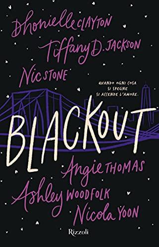 Blackout di [AA.VV.,]