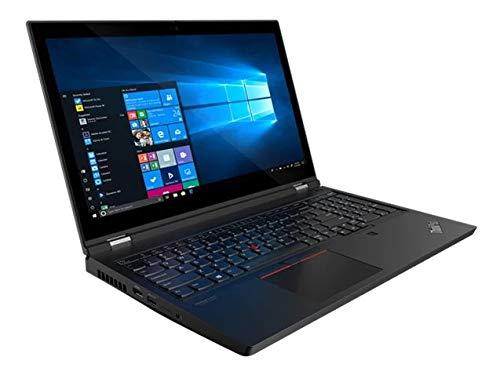 Compare Lenovo ThinkPad P15 (P15 G1) vs other laptops