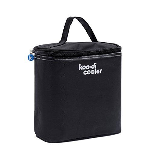 Koo-di Cooler
