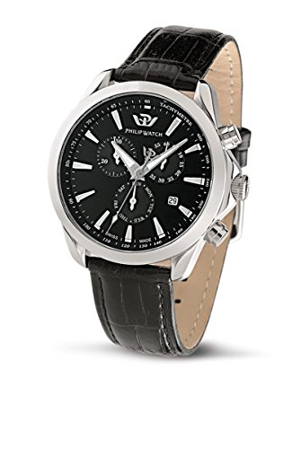 Philip Watch R8271995225