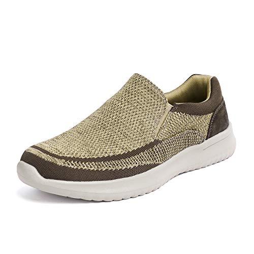 Zapatos Para Caballero marca Bruno Marc
