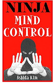 Best ninja mind control Reviews