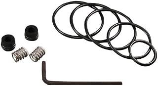VA-3 Repair Kit For Valley Single-Handle Faucet Repair Kit