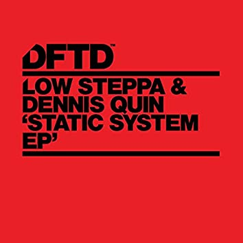 Static System - EP