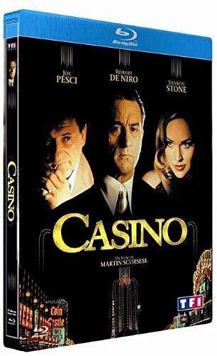 casino bourg en bresse lidl