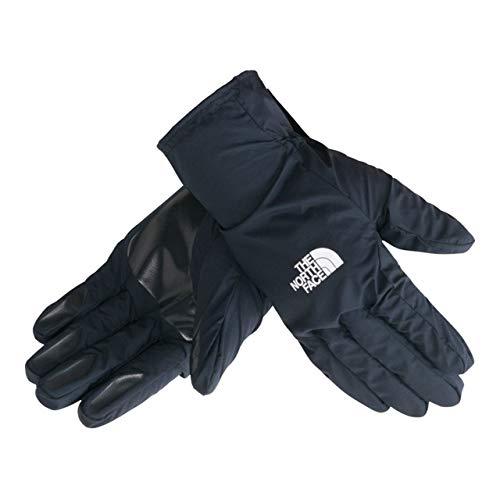 [ザ・ノース・フェイス] シンプルシェルグローブ Simple Shell Glove アーバンネイビー 日本 M (日本サイズ...